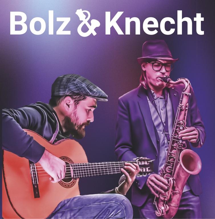 BOLZ&KNECHT (DEMO)