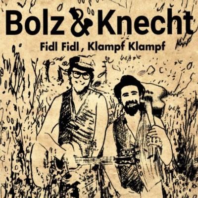 FIDl FIDL Cover