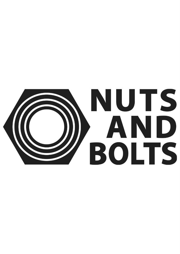 Logo_nuts_and_bolts_ohne_claim_schwarz