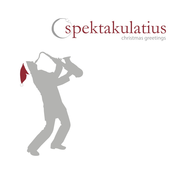Spektakulatius-Christmas-Greetings