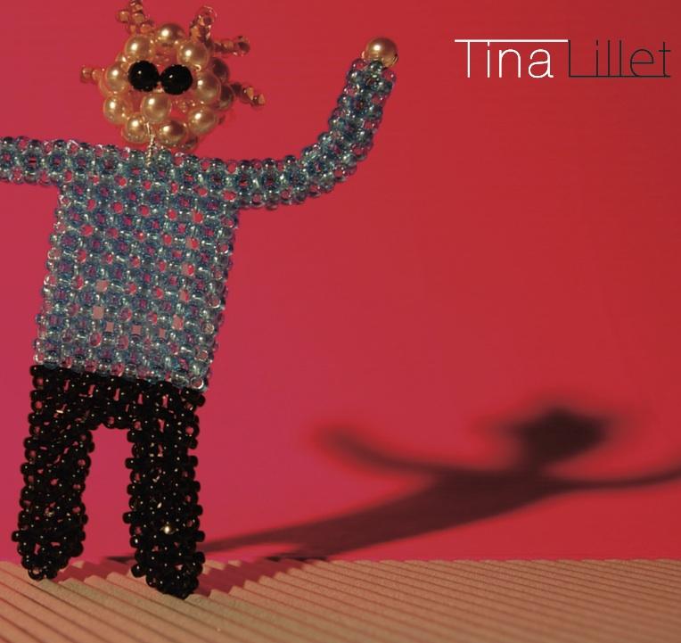 Tina-Lillet