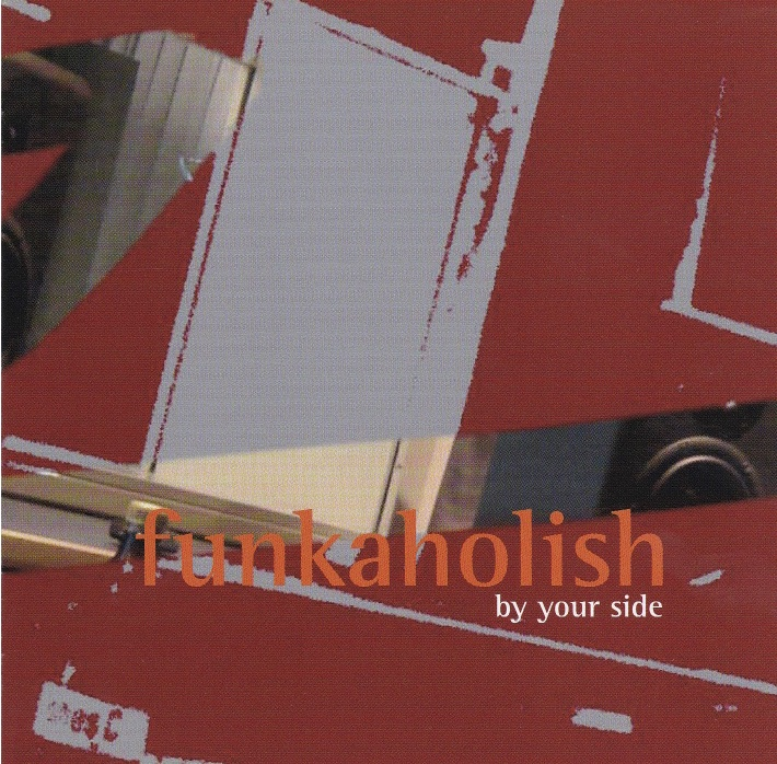 funkaholishby-your-side